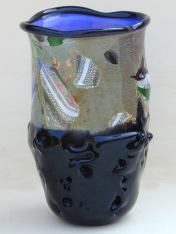Vaso Immersioni